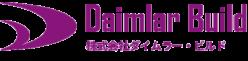 Daimlar Build